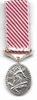 Air Force Medal Miniature